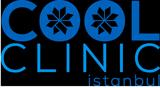 CoolClinic